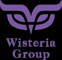ウィステリア・グループ株式会社